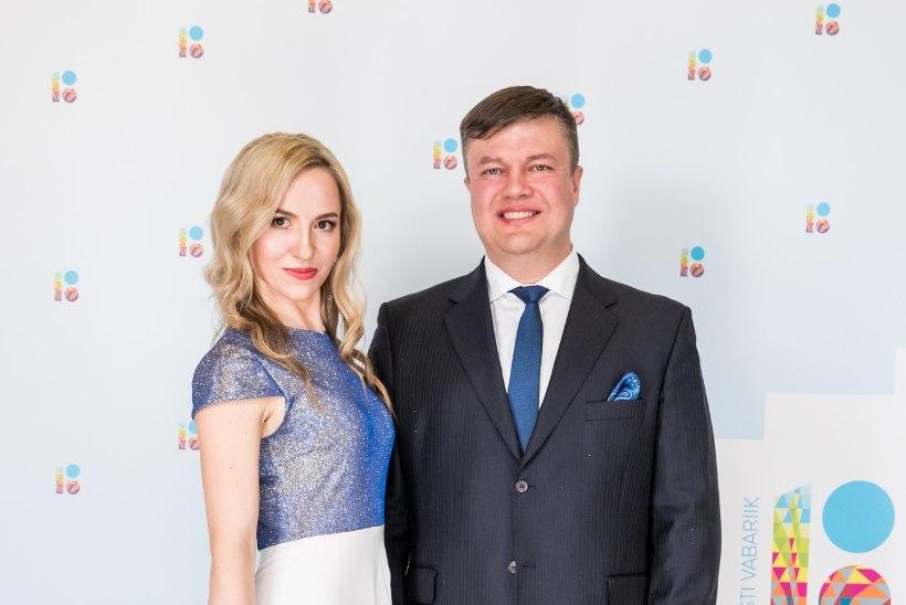 Tanel Talve: Eesti sünnipäeval ei ole mõistlik viriseda ja muretseda