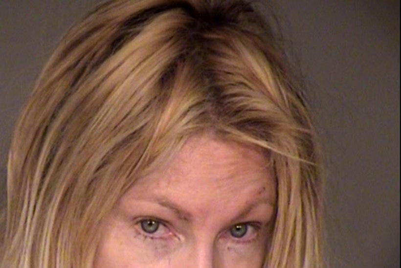 """PURJUS JA TIGE: """"Melrose'i"""" täht püüdis peikal nina peast hammustada"""