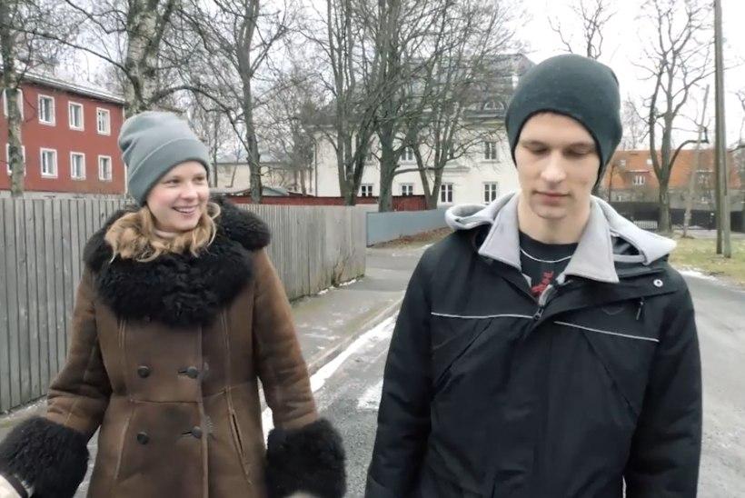 """""""Kuuuurija"""" täna: Saaremaal käib halastamatu meediasõda – kes on saare kuningas?"""
