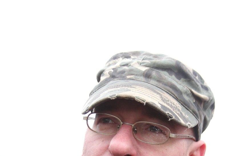 Peep Männil - metsaloomade kuningas