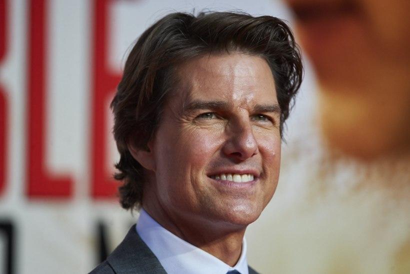 """Super Bowlil paljastati Han Solo filmi ning uue """"Jurassicu"""" ja """"Võimatu missiooni"""" treilerid"""