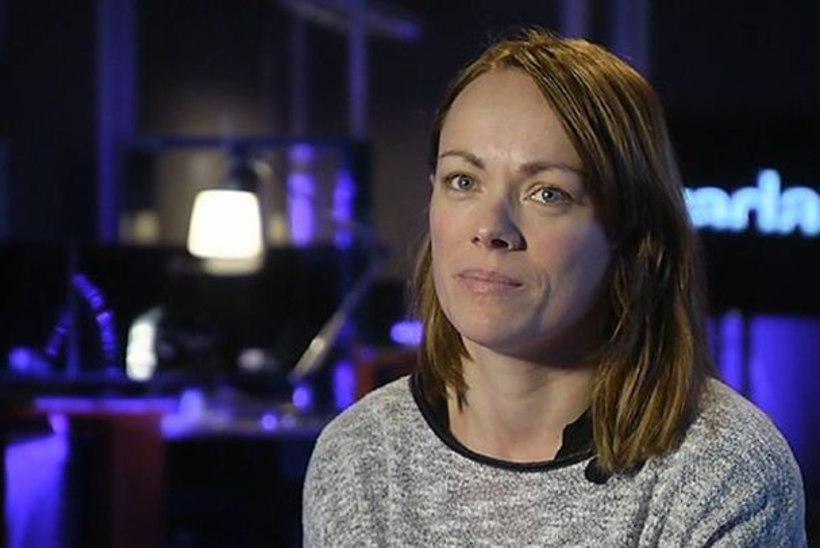 Tuntud Eesti naised rääkisid enda seksuaalse ahistamise kogemusest: Tiina Lokk kaotas selle tõttu isegi lapse