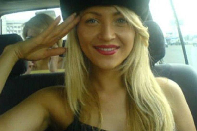 JÄLK TEGU: kohtumeditsiiniekspert seksis Vene telestaari laibaga