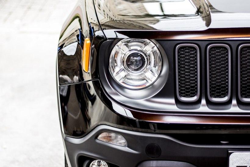 Analüüs: 9 autot, mida on isegi kasulik tuliuuena osta