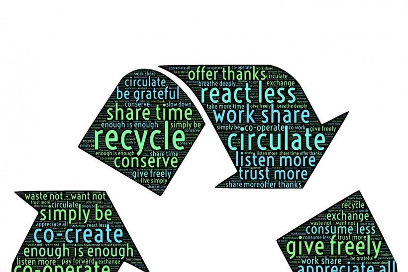 Alustati Keskkonnahariduse ja –teadlikkuse tegevuskava koostamisega