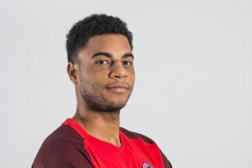 Bermuda pallur tõi liidriks tõusnud Transile võidu, Pärnu Vaprus lõpetas pika kaotusteseeria