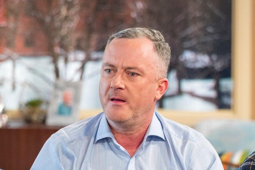 Briti mees võitleb libakodutute vastu, kuid linnavõimule see ei meeldi