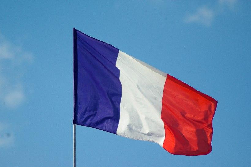 Eesti ja Prantsusmaa valitsused alustavad digikoostööd
