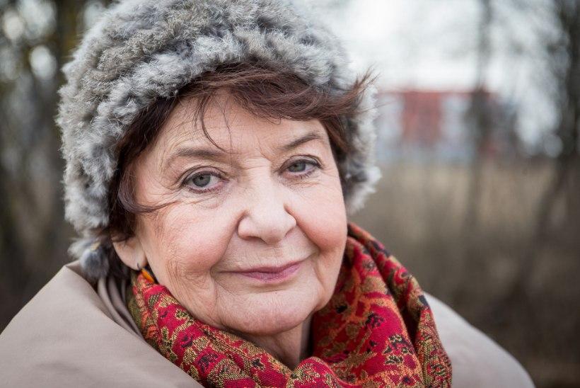 MÄLUMÄNG | Palju õnne, Helene Vannari!