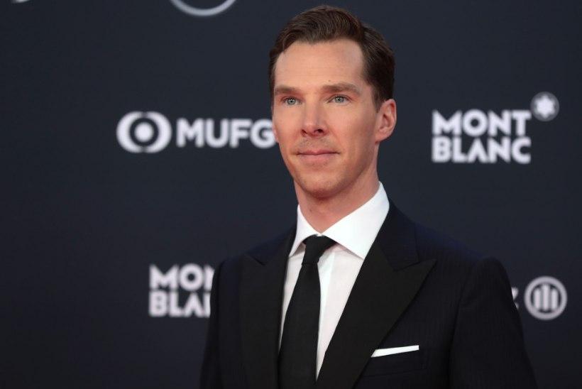 """Sherlocki"" täht ei taha enam dr Watson olla"