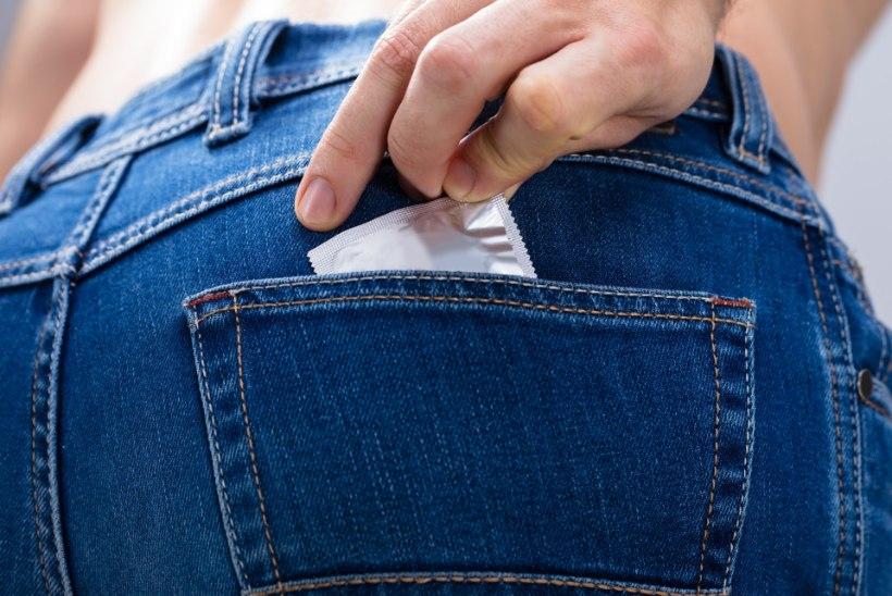 Kõige levinum suguhaigus suurendab naiste vähktõveriski