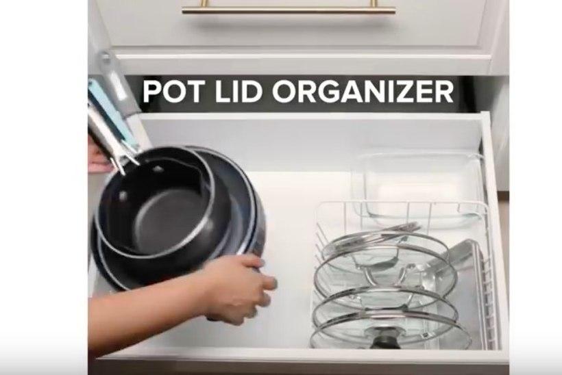 Ohoo! Video! 9 viisi, kuidas kodus nõuderesti kasutada!