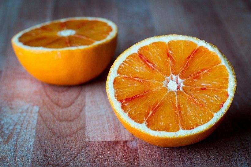 Tunned väsimust? Testi, kas sul on vitamiinidest puudus!