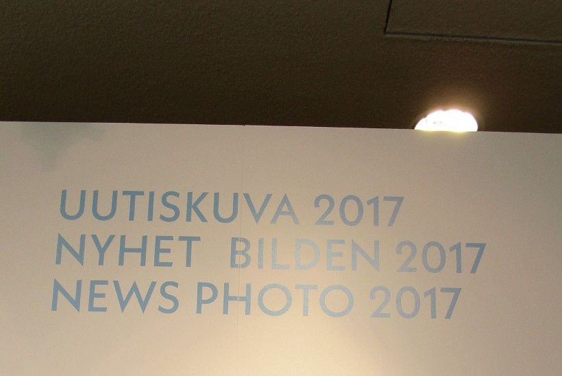 Soome prokurör nõuab Turu noaterroristile eluaegset vanglakaristust