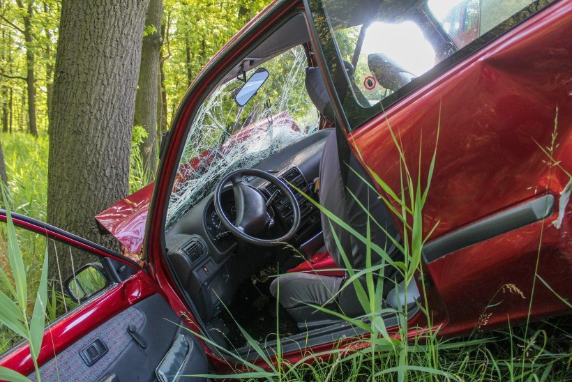 Liiklusaasta 2017: liiklusohutus pole paranenud ja asi läheb halvemaks