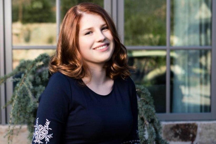 KOHUTAV TRAGÖÖDIA   USAs suri eestlasest vahetusõpilane