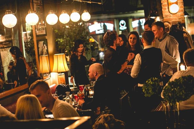 """Tallinn Music Weeki programmi """"Maitsed"""" raames saab mehhiklastega õhtustada"""