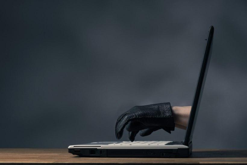 Üle 300 ülikooli sattus Iraani häkkerite küberrünnaku ohvriks