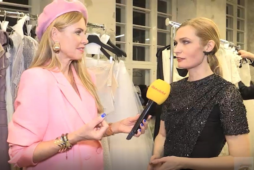 TFW | ÕL VIDEO: Miks disainib Riina Põldroos suveks dressipükse?