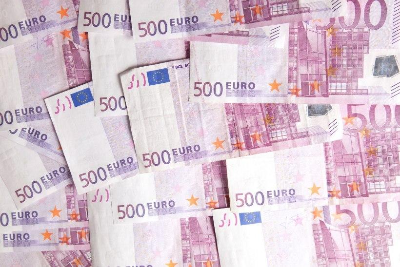 Endover Kinnisvara tagastas investoritele ennetähtaegselt 8 miljonit eurot