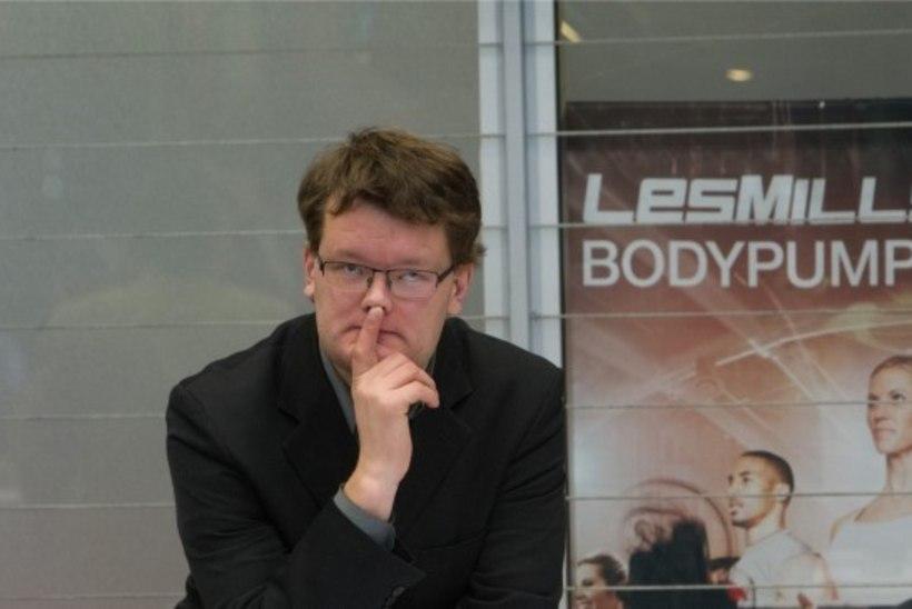 Tallinna linnläheb Priit Kutseriga hüvitisevaidluses riigikohtusse
