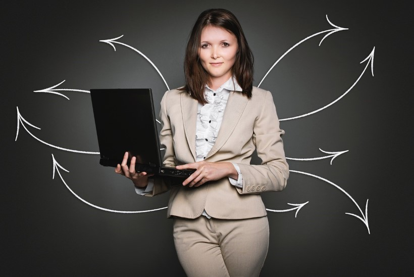 Töölaadal pakutakse ametikohti vähenenud töövõimega inimestele
