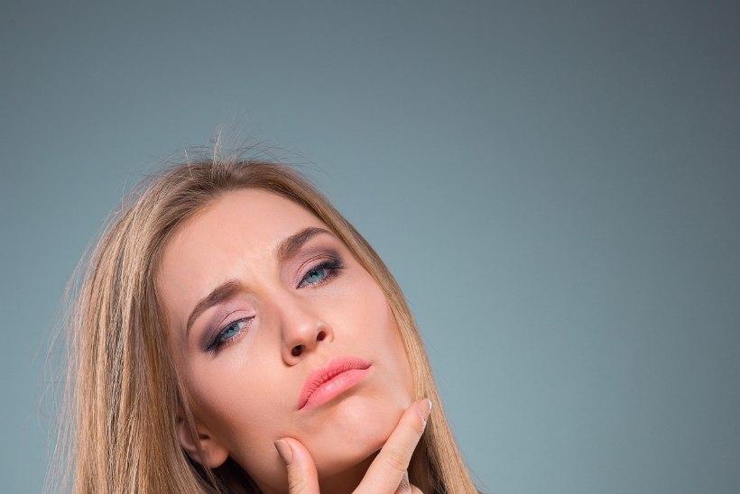 KÕIK MUUTUB: vaata, mis juhtub su kehaga, kui ületad kolmekümne piiri!