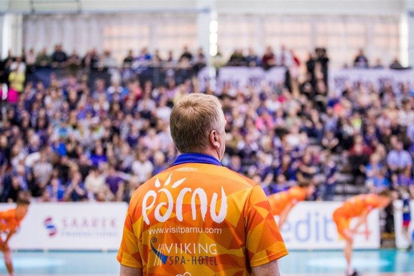 Pärnu ja Tartu loodavad kerget jalutuskäiku, Rakvere ja Selver lähevad lahingusse armidega