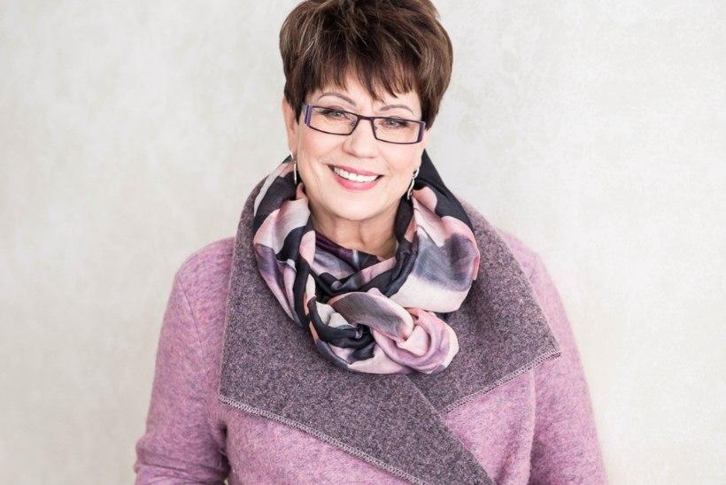 INTERVJUU | Dr Riina Raudsik: tundub, et inimene peabki õigete otsuste tegemiseks kord mustas augus ära käima