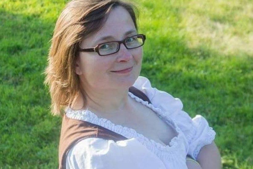 BLOGIAUHINNAD | Blogija Ritsik: paar korda on ebameeldivalt kommenteeritud minu töölkäimise ja rahakulutamise viisi