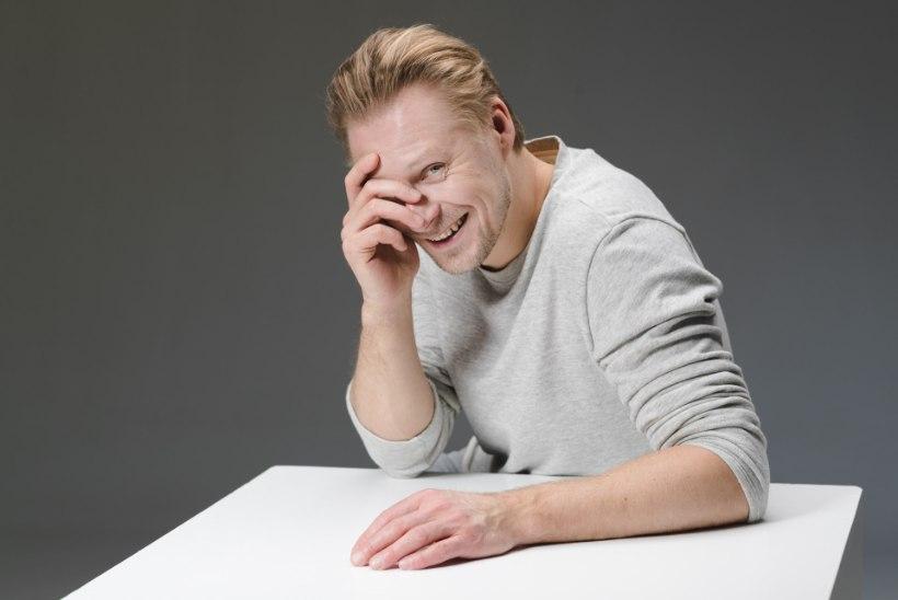 MÄRTS PILDIS | Vaata Õhtulehe fotograafide parimaid tabamusi!