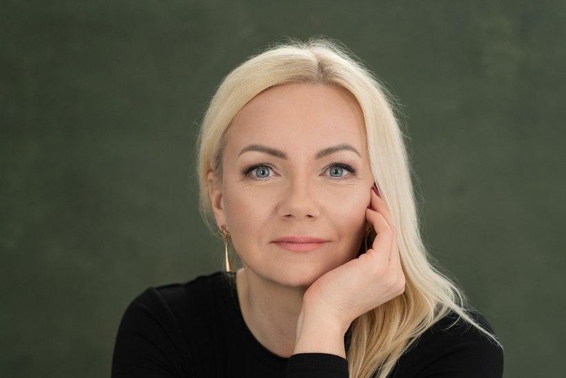 BLOGIAUHINNAD | Blogija Margit Meikar: kirjutan seksist ja suhtest ning seda läbi enda elukogemuse