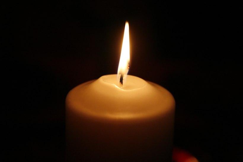 Ülenurmes kadunud 78aastane naine leiti surnuna