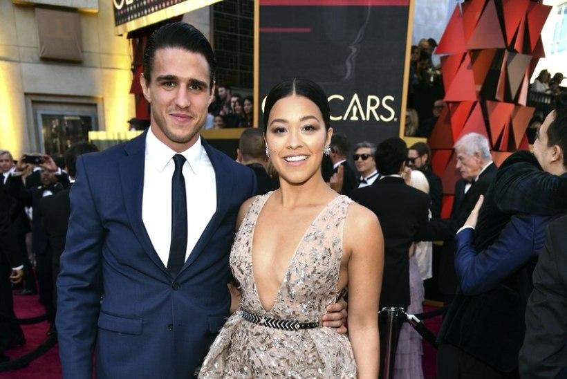 SUUR GALERII | Vaata, millised tähed särasid Oscari-gala punasel vaibal