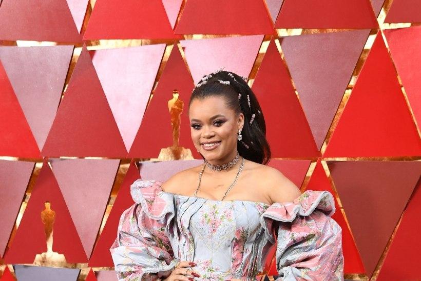 GALERII | Oscarite halvimad kleidid