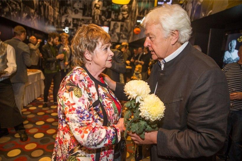 Ivo Linna: naised on kõige mõistatuslikumad olevused ja see teebki elu põnevaks