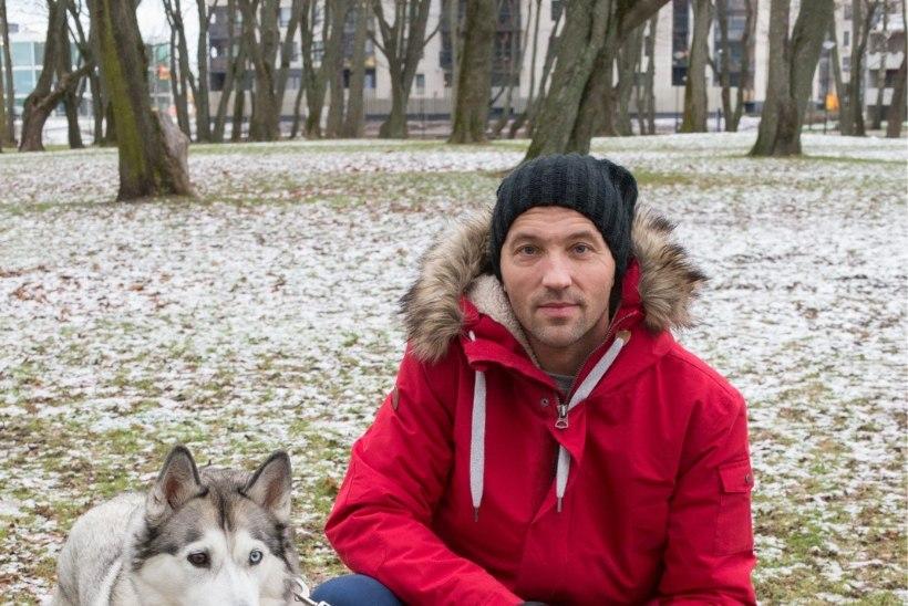 Karvane ülevaade: Eesti tuntud inimesed ja nende lemmikloomad