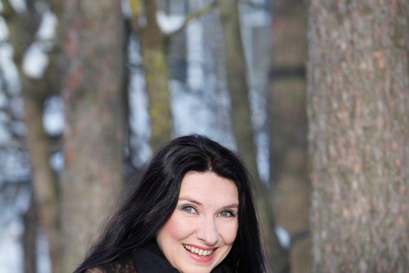 Kes peaks Janika Sillamaa arvates kinni maksma Elina Nechayeva lavasõu?