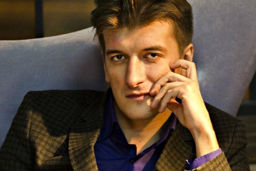 Venemaal kukkus viienda korruse aknast alla Süürias tapetud palgasõduritest kirjutanud ajakirjanik