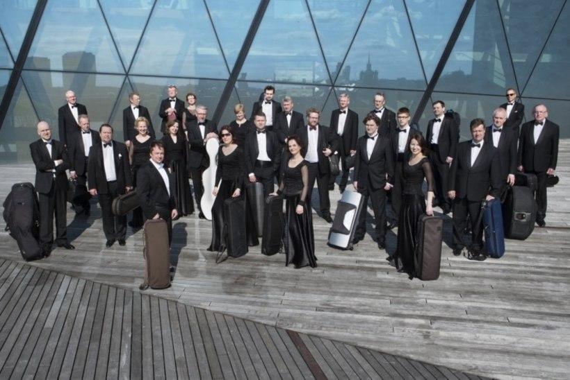 Eesti, Läti ja Leedu toovad kolme riigi juubeli puhul publikuni muusikalise Balti keti