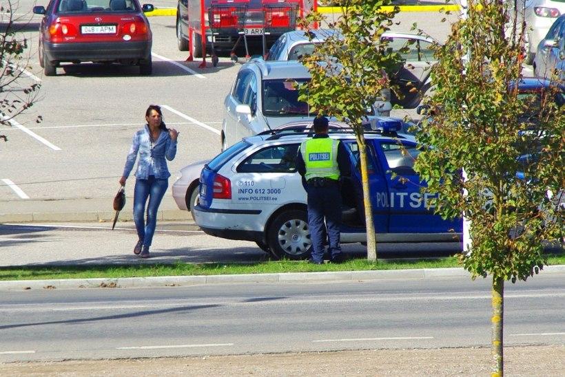 KUULSAD ROOLIJOODIKUD | Kes Eesti avaliku elu tegelastest on alkoholijoobes rooli keeranud?