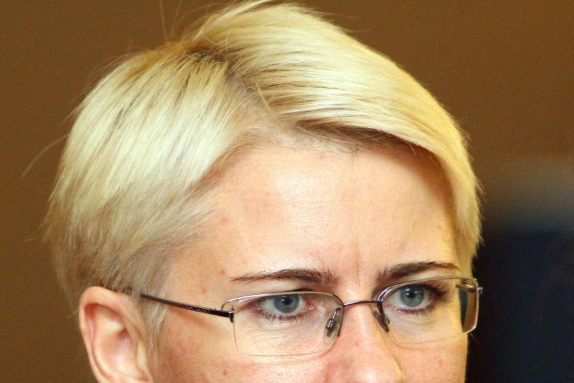 Endine Leedu kohtunik ja parlamendiliige kardab mõjukate pedofiilide kättemaksu
