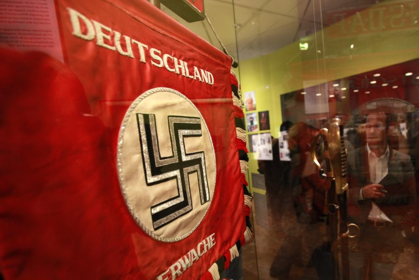 Ajaloolane: autismiuurija Hans Asperger osales aktiivselt natsirežiimis