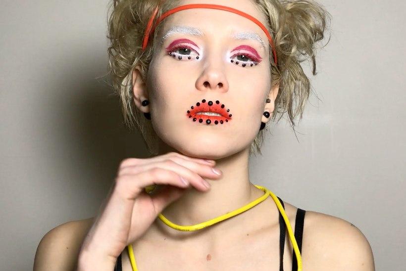 """VIDEO   Lepatriinuga kohvile? Vaata uut videosinglit """"Coffee Break""""!"""
