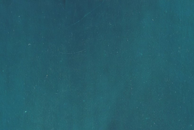 Õllesummeri pealaval esineb Eesti elektroonilise muusika sensatsioon NOËP