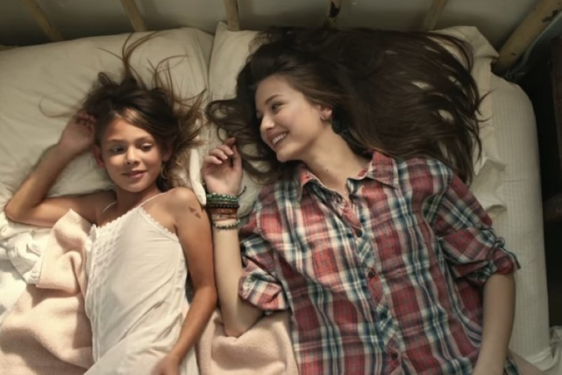 KUULA | Need on varalahkunud DJ Avicii viis parimat laulu
