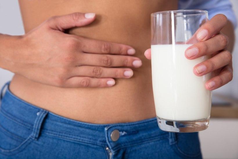 GALERII | Neli jooki, mida kaalulangetaja võiks õhtul rüübata