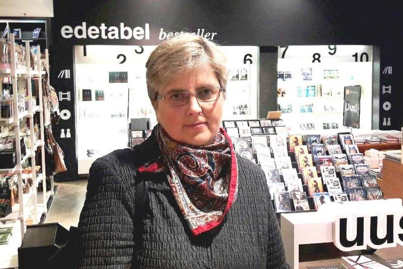 Kirikuõpetaja Annika Laats: kiriku püüd reguleerida ka kirikusse mittekuuluvate inimeste suhteid näib mulle kohatu