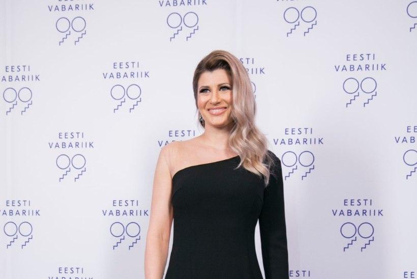 Viktoria Ladõnskaja-Kubits kiidab Aviciid: ta on see, kelle muusikaga meeldib mulle alustada aktiivset tööpäeva