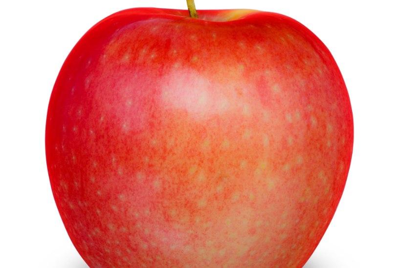 Seitse toitu, mida võid süüa ilma igasuguste südametunnistuspiinadeta: paksuks need sind ei tee!